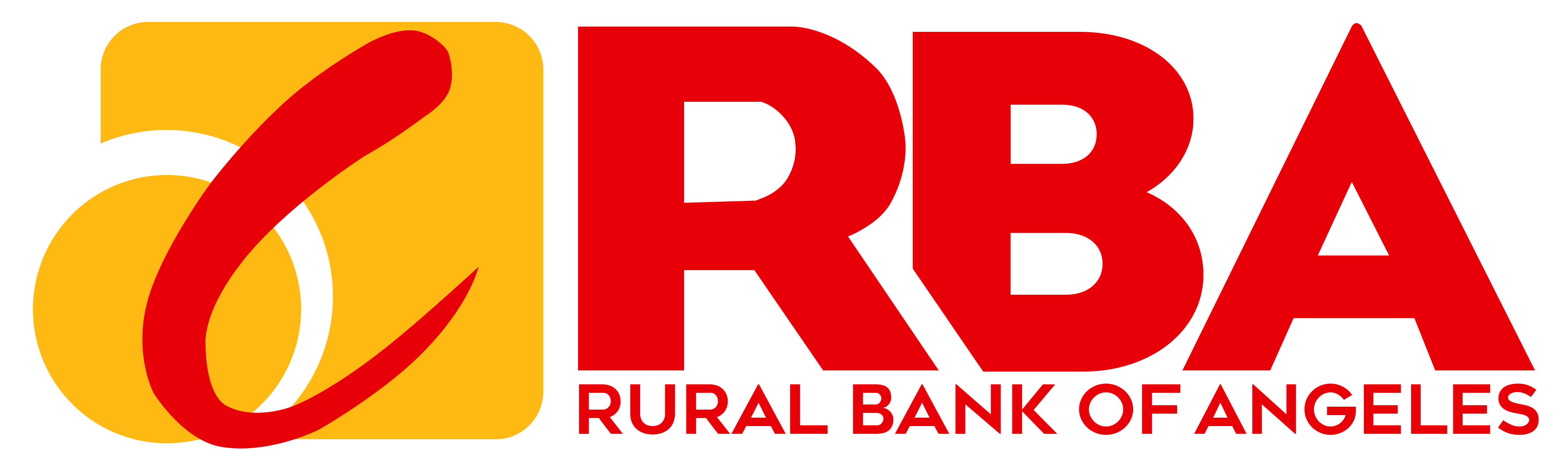 Rural Bank of Angeles, Inc.